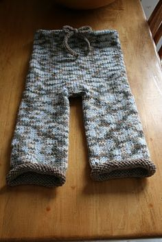 How to knit newborn pants props diy photography props hipknitized free pattern toddler longies inseem 12in thats the length i need dt1010fo
