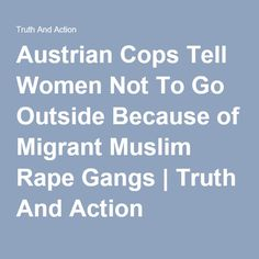 Image result for  austrian rape victiom