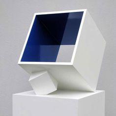 Werke by by Hanns Armborst
