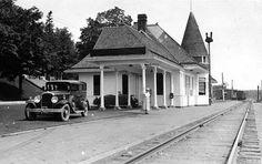 20061110162912_charlevoix michigan depot 1934.jpg (500×315)