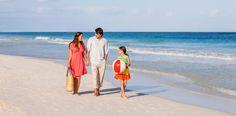 Costa Blanca sopii perhelomailijoille - http://www.rantapallo.fi/lapset-ja-matkailu/perhematkailijan-costa-blanca-viisi-vinkkia/