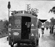 Tour de France 1961
