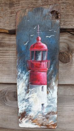 These coloring pages, spring painting, recovered wood art, driftwood art, pain .this spring painting wood art malvorlagen schmerz Paint palettes in a white color so that they look even more modern . 12 very nice Arte Pallet, Pallet Art, Pallet Painting, Wood Painting Art, Painting Tips, Wood Paintings, Watercolor Painting, Art On Wood, Lighthouse Painting