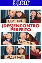 Assistir Filme Desencontro Perfeito Dublado Online (2014)