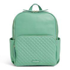Backpack Purse, Leather Backpack, Pretty Backpacks, Cute Mini Backpacks, Fashion Handbags, Purses And Handbags, School Bags For Girls, Luxury Purses
