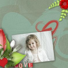 Kit A déguster en amoureux by Simplette http://www.digidesignresort.com/shop/a-deguster-en-amoureux-pu-by-simplette-p-23347 http://scrapfromfrance.fr/shop/index.php?main_page=product_info&cPath=88_185&products_id=8738, photo RAK Sarayane