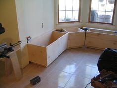 Image result for bay window seats