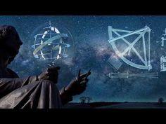 Historia Mikołaja Kopernika - YouTube Darth Vader, Concert, Fictional Characters, Youtube, Historia, Concerts, Fantasy Characters, Youtubers, Youtube Movies