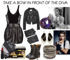 80s,80's party,80's clothes, madonna outfits, madonna 80s,80's outfits