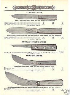 Cool Knives, Knives And Swords, Woodworking Hand Planes, Knife Patterns, Butcher Knife, Skinning Knife, Outdoor Crafts, Knife Sheath, Cold Steel