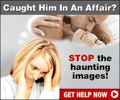 Stop the images of the affair https://twitter.com/NeilVenketramen