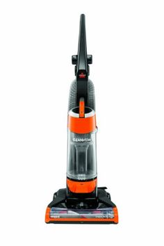 Top Rated Vacuums shark rocket deluxe pro ultra-light vacuum,( hv320)   lightweight