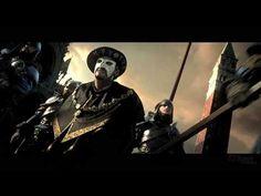 Assassin's Creed 2 'E3 2009 Trailer'