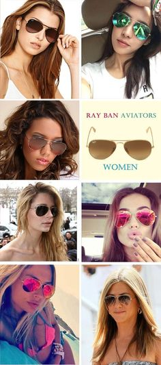 Cheap Ray Bans,Oakley sunglasses Outlet,Ray Ban Outlet Factory sale only $0 for gift now,Get it immediately.