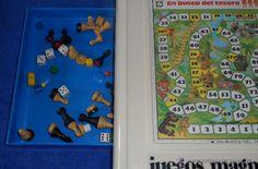 35 Video Juegos Magnéticos - Chicos - Foto 4