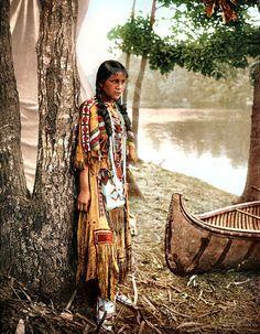 634693-native-american-indian-usa.jpeg (467×600)