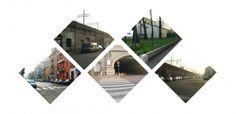 """""""AbbelliAMO la nostra città"""", un progetto di riqualificazione"""