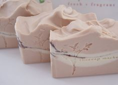 Hey, I found this really awesome Etsy listing at https://www.etsy.com/uk/listing/184078995/soap-vegan-soap-almond-cold-process-soap