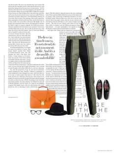 """""""Life!"""" by theobyebayard on Polyvore featuring Over All MasterCloth (OAMC), Gucci, Roberto Cavalli, Vivienne Westwood Man, Louis Vuitton, Sunday Afternoons, men's fashion and menswear"""