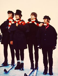 never_ending_scarf_the_beatles_by_wolflover449-d4ia7wi.jpg 500×656 pixels