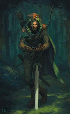 The.Wayfarer-Robinhood
