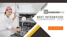 Best Dishwasher, Built In Dishwasher, Perfect Image, Perfect Photo, Love Photos, Cool Pictures, Quiet Dishwashers, Integrated Dishwasher