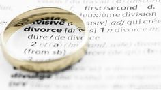 Divorce and the Collaborative Process - South Florida Business Journal