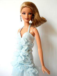 Sydney Opera House Barbie 2011 | Flickr - Photo Sharing!