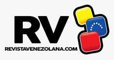 Somos revista impresa.  Somos página web.  Somos redes sociales.  Somos productora de eventos.  Somos Rumba Venezolana en España.  Somos  el vinculo con la comunidad Venezolana en España. #renovando  #cambios #vamoscontodo #venezolanosenespaña #venezolanosenmadrid #venezolanosenbarcelona #venezolanosentenerife #maricoelquelolea #arepas #pabelloncriollo #revistavenezolana #rumba #rumbavenezolana  #venezuela #españa  #madrid #emprendimiento