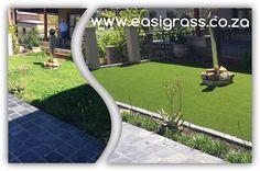 Only the Best artificial grass - Easigrass Best Artificial Grass, Somerset West, Sidewalk, Instagram Posts, Side Walkway, Walkway, Walkways, Pavement