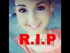 Talia Castellano Dead - RIP Talia Castellano Youtube Video
