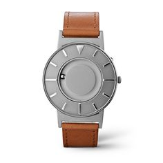 Buy your Eone Bradley Voyager® Watch from an authorised retailer with free worldwide delivery. October 2016 collection and 5% off your first order
