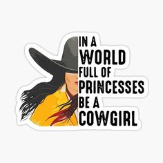 Country Girl Life, Country Girl Quotes, Cute N Country, Country Girls, Country Backgrounds, Cute Wallpaper Backgrounds, Pretty Wallpapers, Rodeo Quotes, Wall Collage Decor