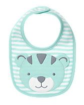 Georgine Saves » Blog Archive » Good Deal: Gymboree's NEW Line of Adorable Newborn Gifts Starts at $6