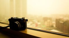 Vintage Style Photography