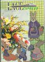 LACE EXPRESS 4-99 - Jana Capdevi - Picasa Web Albums