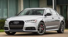 http://ift.tt/2pSSMU4 2017 Audi A6 3.0T Competition Prestige : Its toughest competitor is in the same showroom. http://ift.tt/2qzrmyL  2017 Audi A6 3.0T CompetitionPrestige  2017 Audi A6 3.0T Competition Prestige.Among mid-size sedans beautiful scheme is simple to be obtained. Any number of average-priced household four-doors can be loaded up with big wheels and the latest electronics and fancy accounts approach the interior elaboration that once was the exclusive district of German luxury…