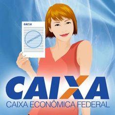 Super X Cap da Caixa – Resultados, Caixa Capitalização