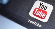 Youtube introduce una herramienta para crear end screens