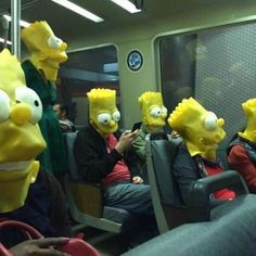 Bart Is Best Mask < < < < Memes Meme Meme - maallure Best Friend Pictures, Some Pictures, Stupid Memes, Dankest Memes, Meme Meme, Funny Images, Funny Pictures, Creepy Pictures, Happy Winter Solstice