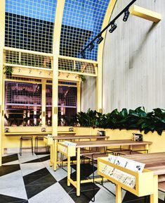 paco-tacos-restaurant-techne-architecture-6