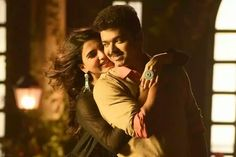 Samantha Photos, Samantha Ruth, Lovers Images, Movie Pic, Vijay Actor, Whatsapp Dp Images, Couple Photography Poses, Best Friend Pictures, Actor Photo