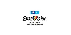 """CHISINAU, MOLDOVA - Elle are ending the saga with their song """"Tare"""" and announce their withdrawal from Moldovan national selection stating also they are not submitting a song in Romanian selection ..."""