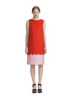 Gretel dress by Marimekko