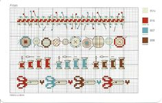 natalytretyak.gallery.ru watch?ph=zRm-dtBtU&subpanel=zoom&zoom=8
