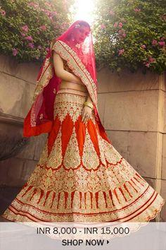 Asopalav's Indian Wear Online store for Sarees, Salwar Kameez Suits, Lehenga Choli, Wedding Outfits and Bridal Saris.