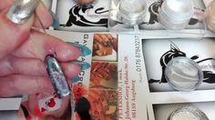 modern schule für nageldesign und nagelmodellage