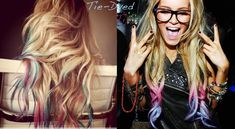 tie-dyed-hair-tips_glitterandpearls.com_.png 985×540 pixels