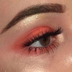simple makeup – Hair and beauty tips, tricks and tutorials Glowy Makeup, Glowy Skin, Eye Makeup Tips, Makeup Trends, Makeup Inspo, Makeup Inspiration, Hair Makeup, Makeup Ideas, Edgy Makeup