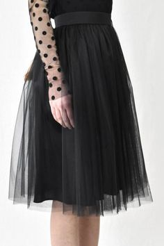 ATELIER ANA CLOTHING | Shop Lace Tops, Senior Pictures, Picture Ideas, Skirts, Clothing, Shopping, Fashion, Atelier, Moda